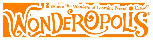 Adminstrator's company logo