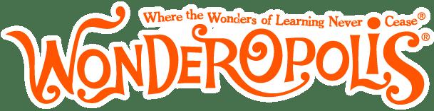 Get Widget | Wonderopolis
